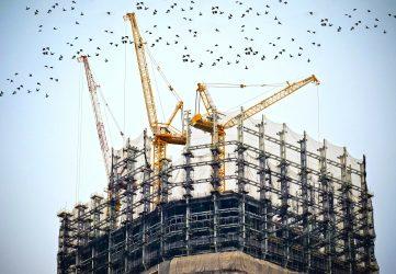 stavebné povolenie